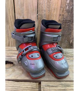 Kids - Dalbello CX Size13
