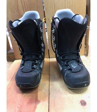 Burton Progression size 13 Snowboard Boots