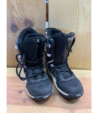 5150 5150 Size9 Snowboard