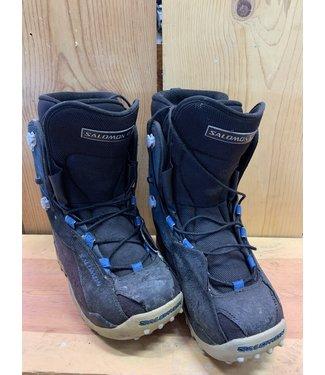 Salomon Size6.5 Snowboard