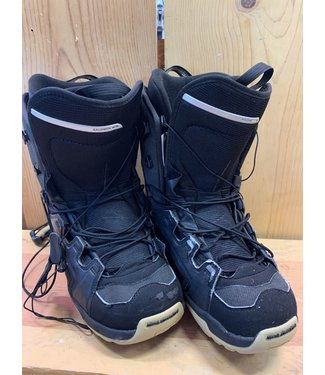 Salomon Size8.5 Snowboard
