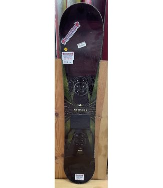Used Snowboard - 5150 Shooter 138cm