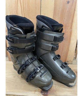 Dalbello MXR Size10
