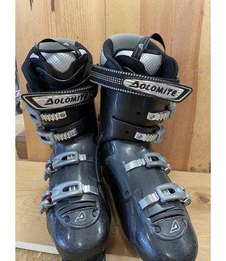 Dolomite AX Size13