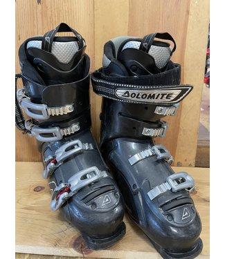 Dolomite AX Size10