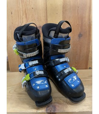Nordica Size3 kids