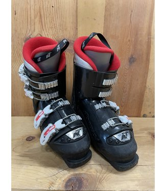 Nordica Size4 kids