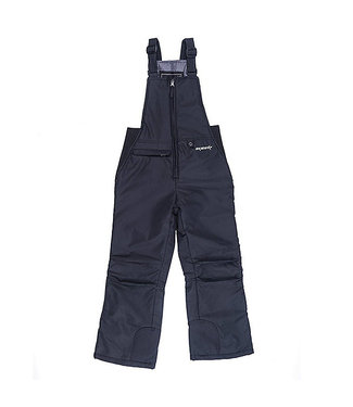 Drift Drift Youth Bib Overalls M