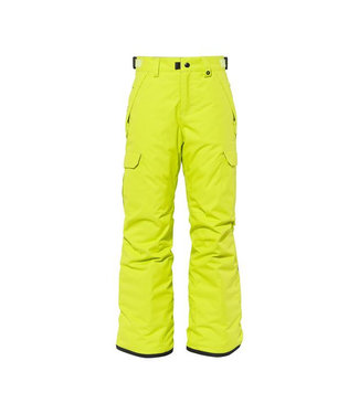686 L8W506-LIME-S