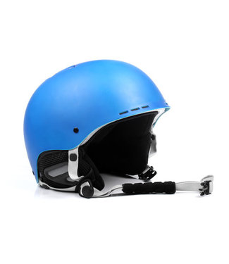 LoweRiders SNOW HELMET SEASON RENTAL