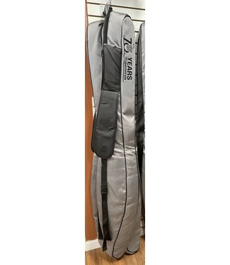 Elan Padded Ski Bag