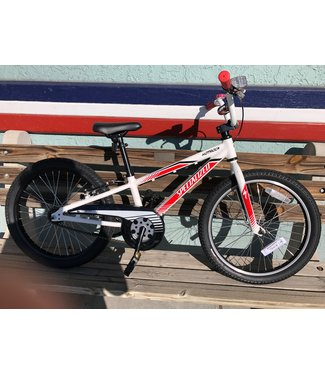 """Specialized Hotrock 20"""" Used"""