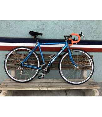 Used Cannondale T500 Cad2 53.3cm