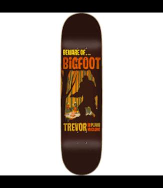 PLAN B MCCLUNG BIGFOOT DECK 8.5