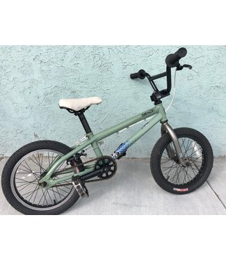"""Used Specialized Fuse 16"""""""