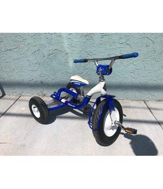 Used Trek Trikester