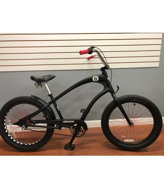 Used Electra Straight-8 3 spd