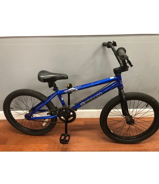 """Used Mirraco Shorty  20"""""""