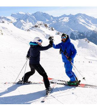 PRE-SEASON RENTAL SKI & SNOWBOARD PACKAGES $139-$179