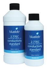 Blue Lab Bluelab 2.77EC Conductivity Solution 250 ml