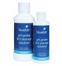 Blue Lab Bluelab pH Probe KCl Storage Solution 100 ml