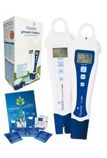 Blue Lab Bluelab Growers Toolbox