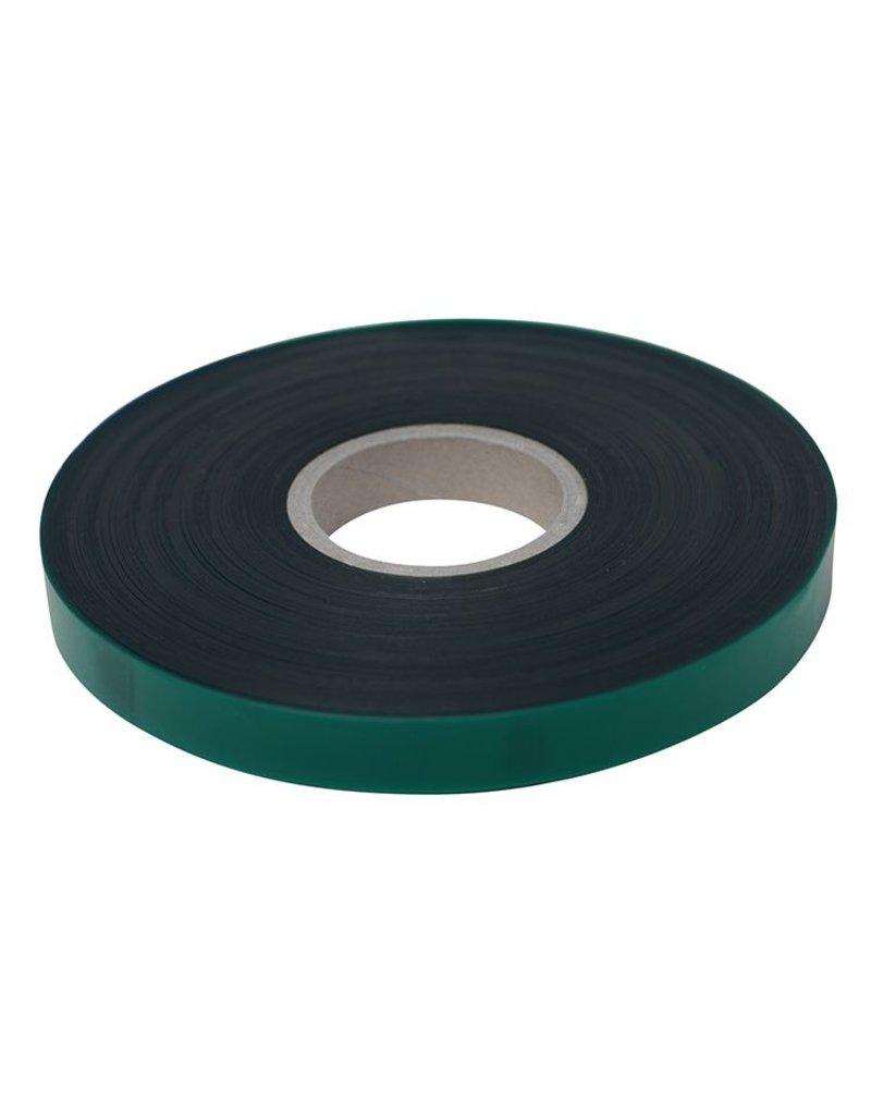 Bond Bond TieRite Tape Gun Tie Tape - 1/2 in X 200 ft, 6 ml