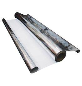 Easygrow Easygrow Lightite Silver/White Film 4.1 ft x 100 ft Roll