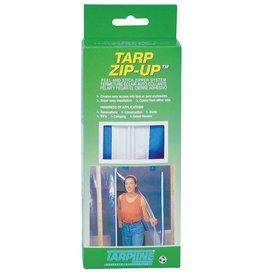 sunlight garden supply Tarp Zip-Up