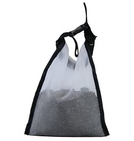 Heavy Harvest Heavy Harvest Premium Compost Tea Brewing Bag Small