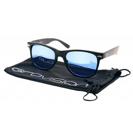 GroVision GroVision High Performance Shades - Classic