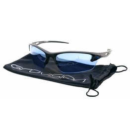 GroVision GroVision High Performance Shades - Lite
