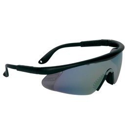 GroVision Professional UV Safety Glasses