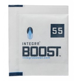 Integra Integra Boost 4g Humidiccant Bulk 55%