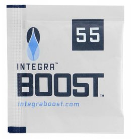 Integra Integra Boost 8g Humidiccant 55%