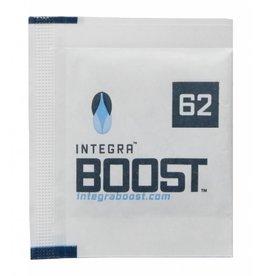 Integra Integra Boost 4g Humidiccant Bulk 62%