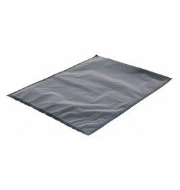 Harvest Keeper Harvest Keeper Black / Clear Precut Bags 15 in x 20 in (50/Pack)