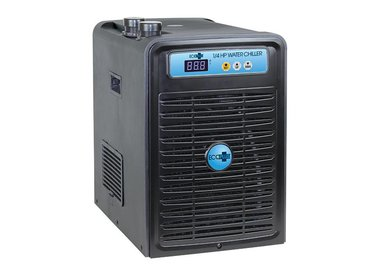 Water Chillers/Heaters