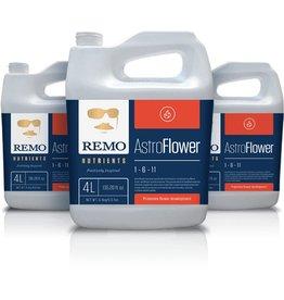 Remo AstroFlower 4L