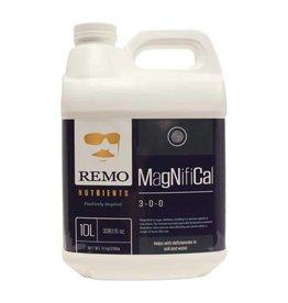 Remo Magnifical 20L