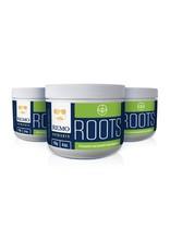 Remo Roots, 224 gr (8 oz)