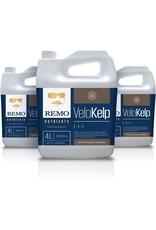 Remo Velokelp 10L