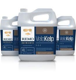 Remo Velokelp 20L