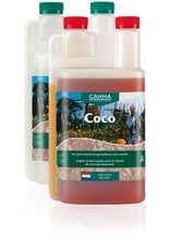 Canna Coco A 1 Liter