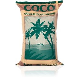 Canna Coco Loose 50 Litre