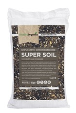 BlueSky Organics Super Soil