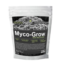 BlueSky Organics Myco-Grow 500g