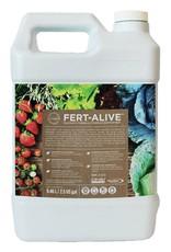 BlueSky Organics Fert-Alive 1gal