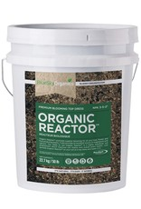 BlueSky Organics Organic Reactor 454Kg