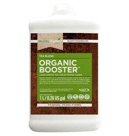 BlueSky Organics Organic Booster 1L